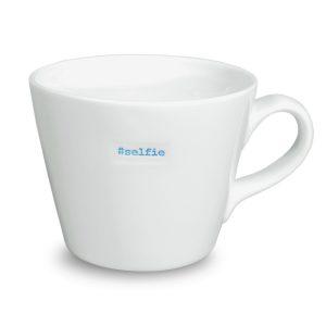 KBJ-0240-bucket-mug---selfie