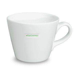 bucket-mug-whatever