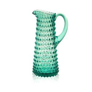 beryl-green-crystal-hobnail-jug
