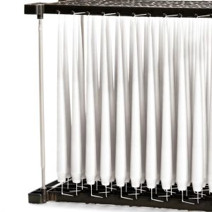 pearl Candle rack