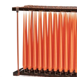 Coral Candle rack
